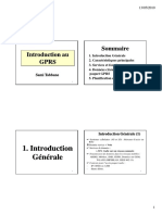 introduction_GPRS.pdf