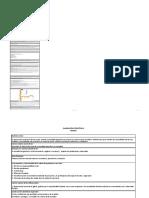 Anexo1_ Matríz DOFA BPRSU