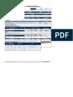 articles-9329_recurso_1.xls