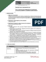 CAS 036 - ANALISTA EN FORTALECIMIENTO A GOBIERNOS SUBNACIONALES  - LORETO (2)