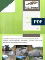 Deterioro_de_Pavimentos CAUSAS PREGUNTA 4