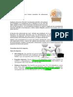 Decreto 2706 de  2012 temas empresarial