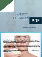 clasificacion de la piel-MARZO - resumen - copia-1_6627.pptx