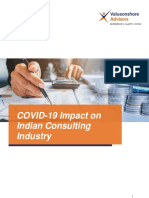 COVID-19-Impact-on-Indian-Consulting-Industry-VOS-27042020