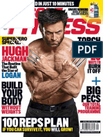 Muscle & Fitness - April 2017  UK.pdf