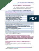 CUESTIONARIO_DIAGNOSTICO_DEL_PROCESO_DE_TOMA_DE_DECISIONES_INDIVIDUAL.docx