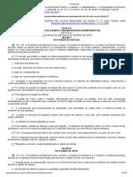 Constituição-73.pdf