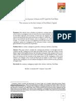 Cristian Fajardo Lo común en Marx.pdf