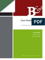 168Bersin_Telstra_Case_Study_Exec_Sum