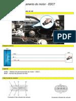 Visio-1079_06.pdf