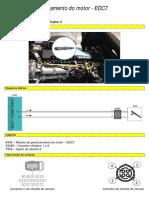 Visio-0655_01.pdf