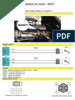 Visio-0654_01.pdf