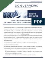 Intermediarios_Credito_BdP
