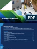 Métodos Estatísticos.pdf