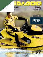 1997-seadoo-gsx-parts-catalog