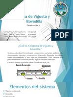 Losa-de-Vigueta-y-Bovedilla- expo.pdf