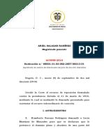 TUTELA OBLIGATORIEDAD INSPECCIÓN JUDIDICIAL.doc