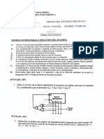 5-digutal-2-segundo.pdf