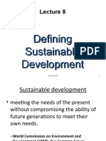 Sustainability - What Does It Mean for Engineers.ppt