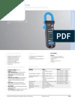 METREL MD 9210.pdf