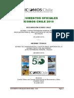 consolidado_icomos_chile_2015_declaracion_informe_sitio_valparaiso_simposio_2015
