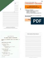 Revelation-Seminar-TNWA022.pdf