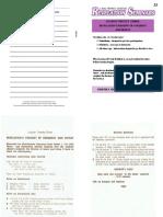 Revelation-Seminar-TNWA023.pdf
