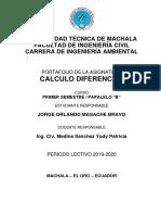 calculo diferencial portafolio.pdf