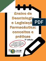 Ensino_de_Deontologia_3_edicao