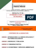 10042553_CLASE2020-I-IntroduccionA
