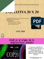 INICIATIVA 20 X 20 (1) (1)