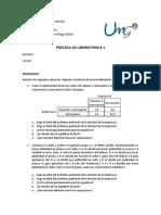 Práctica de laboratorio 1 (2)