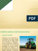 SISTEMA DE LABRANZA.pptx