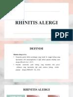 minimalist-hs-weekly-planner (1)