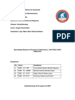 Caso LAN CHILE 2020.pdf