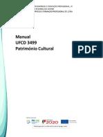 manual_ufcd_3499_patrimonio_cultural
