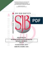 G.P. Microbiologia Médica 2020-I.pdf