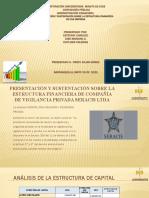 ACTIVIDAD 7 ADMINISTRACIÓN FINANCIERA.pptx