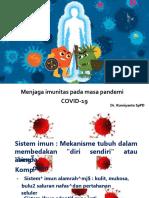 Menjaga-imunitas-pada-masa-pandemi-COVID-19 (1)