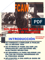 FCAW.ppt