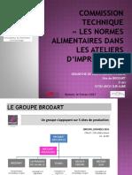 Les normes alimentaires dans les ateliers d'impression.pdf