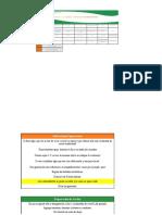 Plan Nutricional Brenda Requena (1) - copia
