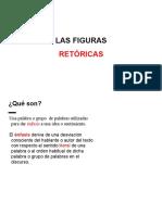 6. Figuras retóricas.ppt