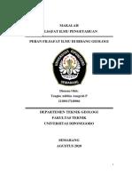 Latar Belakang Filsafat Ilmu Pengetahuan.pdf