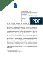 COPIA_Expediente Digital_0180434_TU_Sunat_OP.pdf
