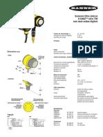 U-GAGE™ série T30 pt_BR.pdf