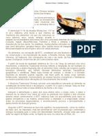 Medicina Chinesa - Dietética Chinesa.pdf