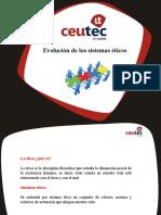 sistemas_eticos.ppt