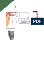 componentes pc.docx