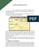 SISTEMAS DE INFORMACION EJECUTIVA.pdf